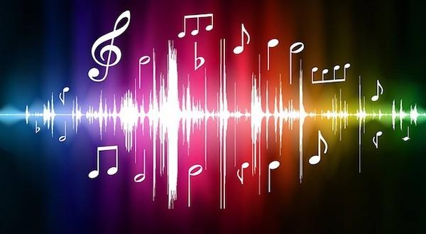 迷你世界音乐曲谱